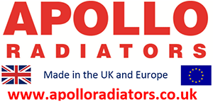 Apollo Radiators