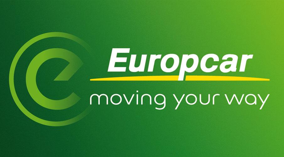 Europcar Addresses Chapter 8 Compliance With Dedicated Van Fleet