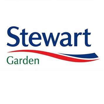 Stewart Garden Inspires Scotsdales Garden Centre To Boost Planter