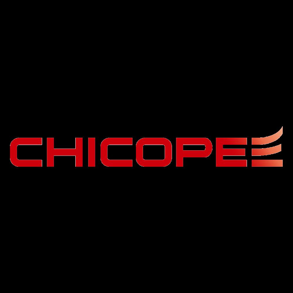 New Chicopee Range Makes Light Work Of Floor Cleaning
