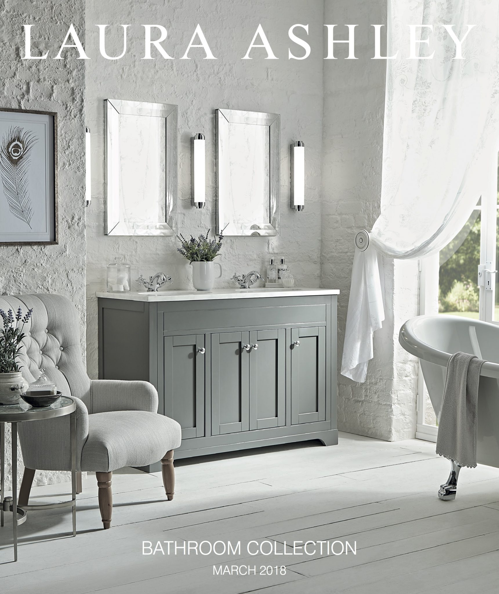 Prime Double Delight Laura Ashley Bathroom Collections Beautiful Complete Home Design Collection Papxelindsey Bellcom
