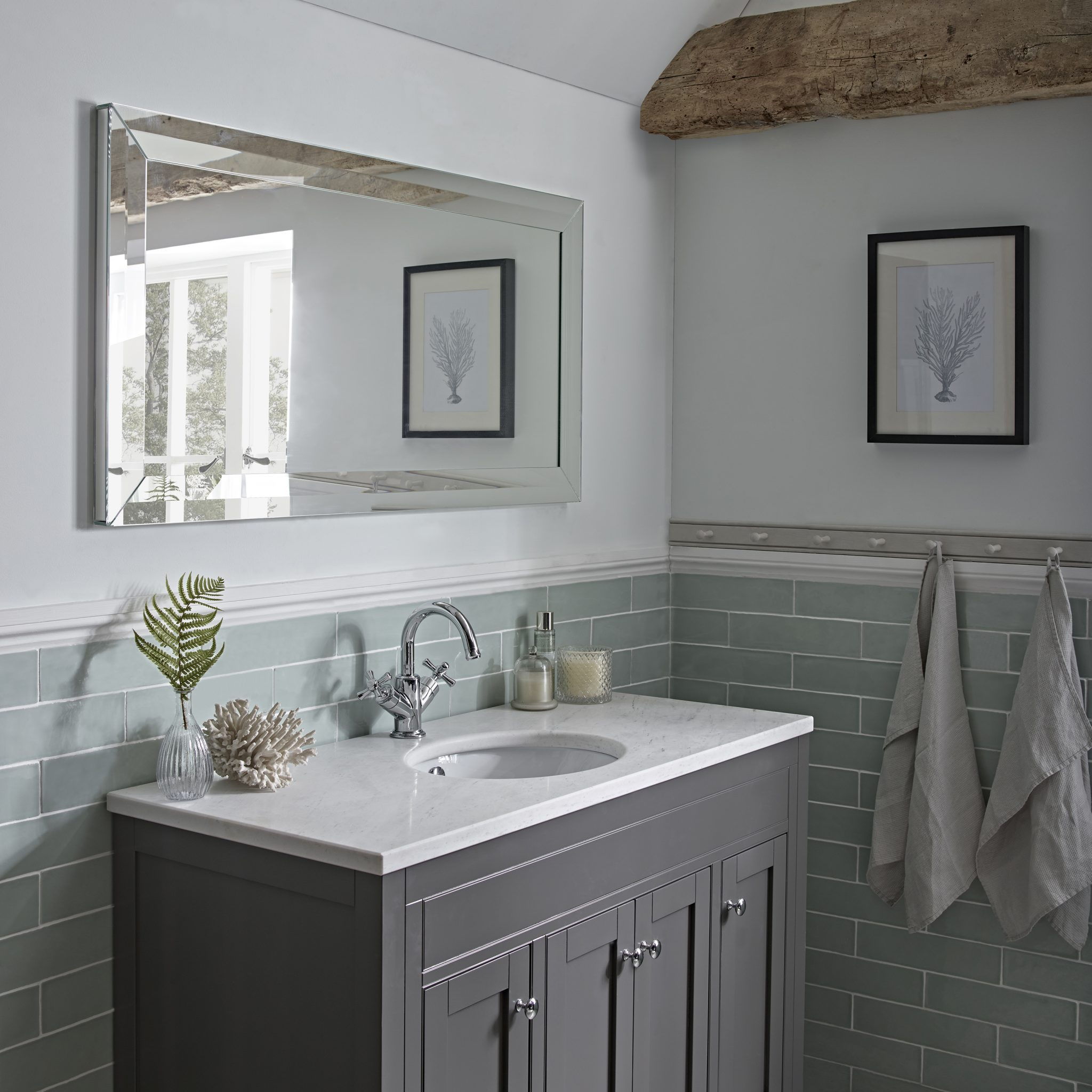 period style charm with laura ashley bathroom collection s new rh homedesignerandarchitect co uk  period bathroom mirror lights