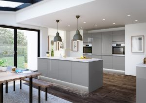 Spring Is In The Air With Magnet S New Kitchen Ranges Magnetuk Home Designer Amp Architect